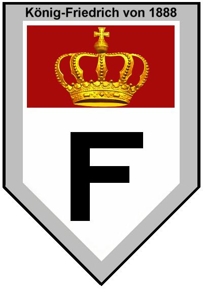 KFK2020100