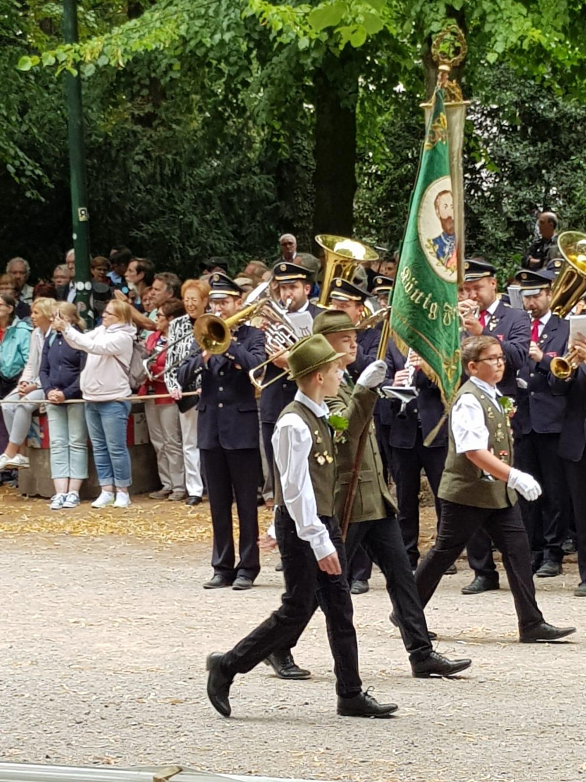 parade2019 3