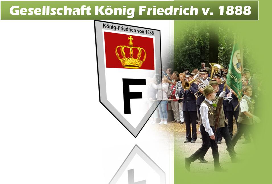kfk2019